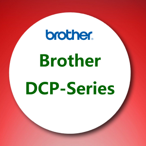 DCP-Series