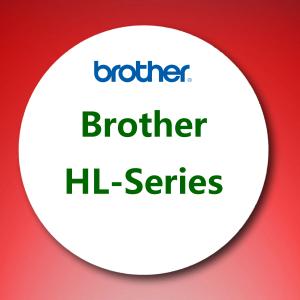 HL-Series