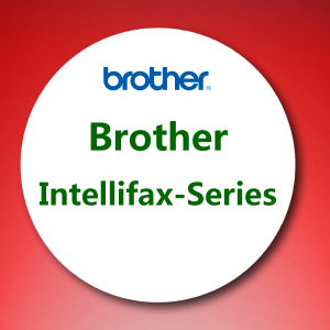 IntelliFax-Series