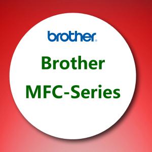MFC-Series