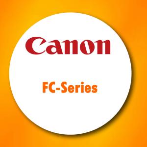 FC Series