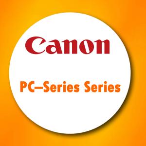 PC Series