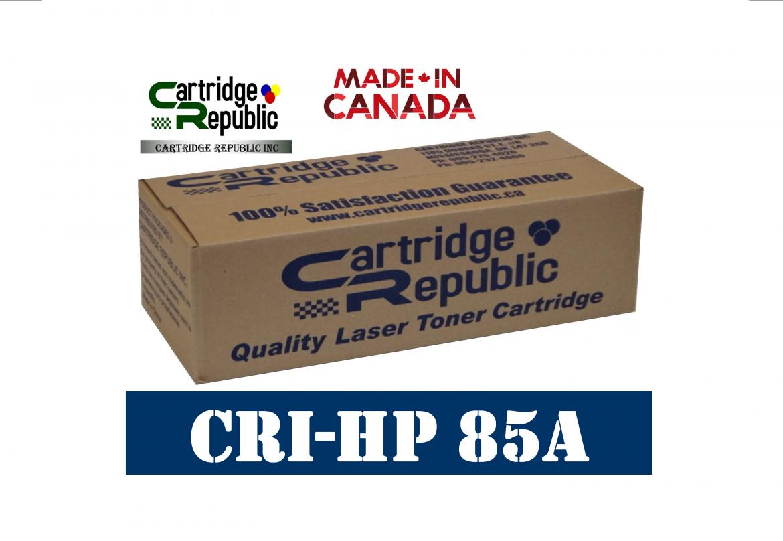 Laserjet P1102w Archives Itc Catridge Toner Hp 85a