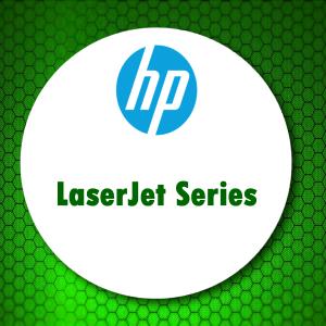 LaserJet Series