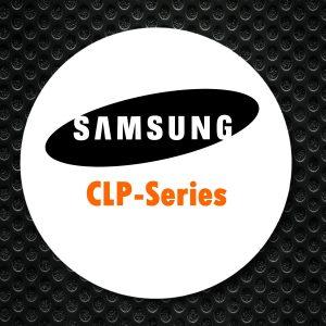 CLP-Series